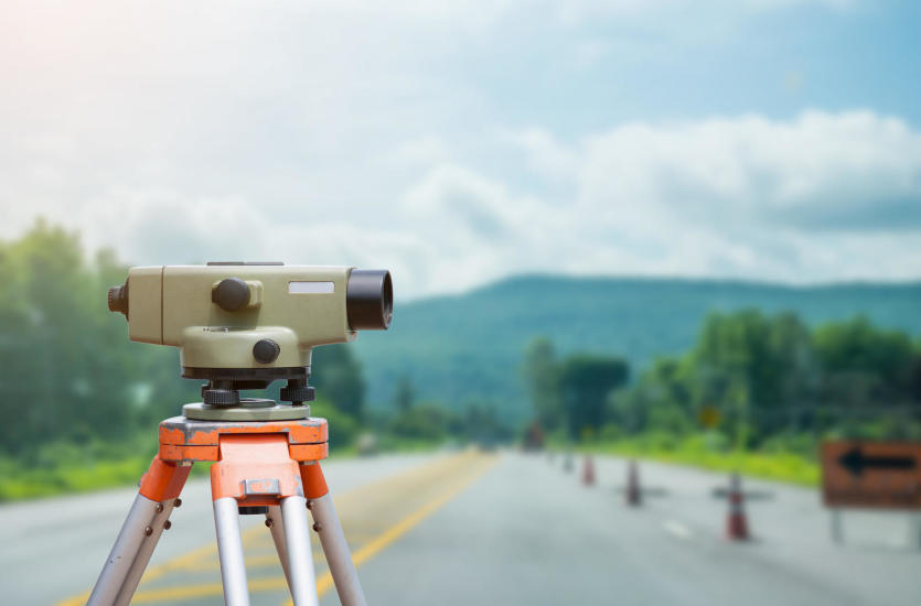 Geodezyjna inwentaryzacja powykonawcza – co powinniśmy o niej wiedzieć?
