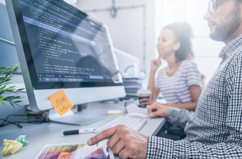 Profesjonalne i funkcjonalne oprogramowanie dla firm