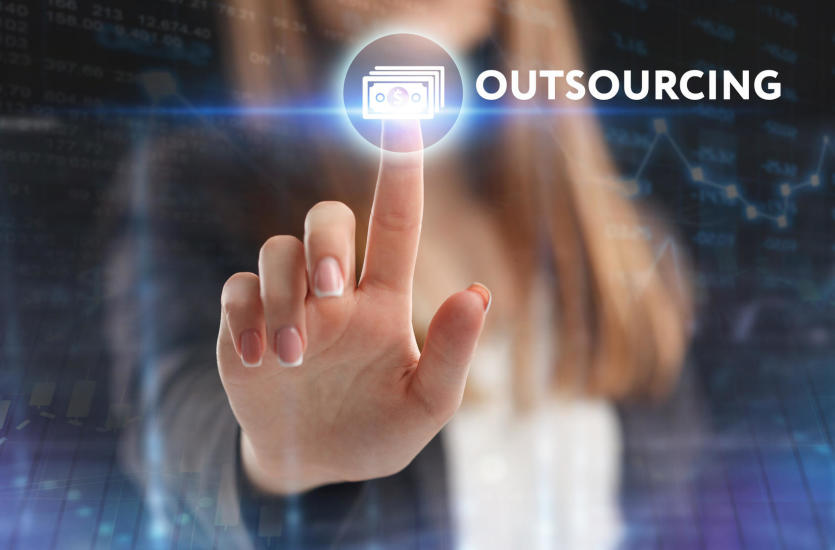 Nowoczesny outsourcing usług księgowych to nie tylko ewidencja podatkowa!