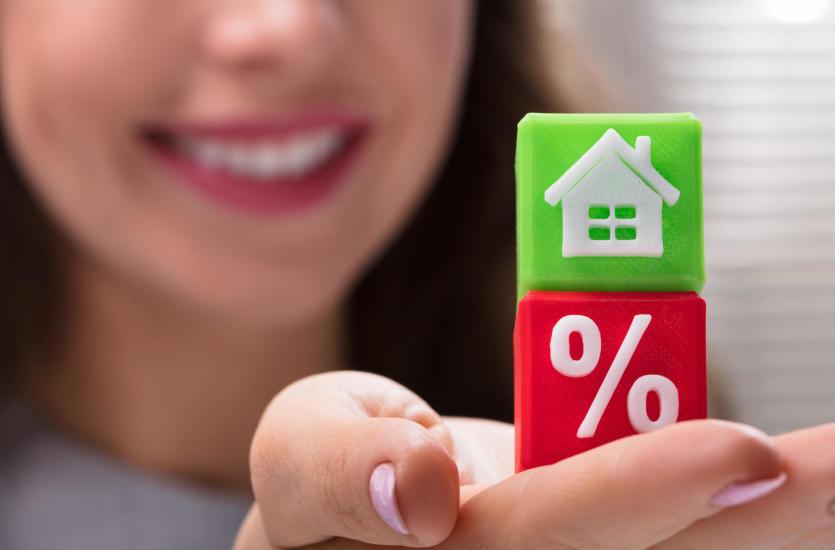 Kredyt hipoteczny - czy to dobre rozwiązanie?