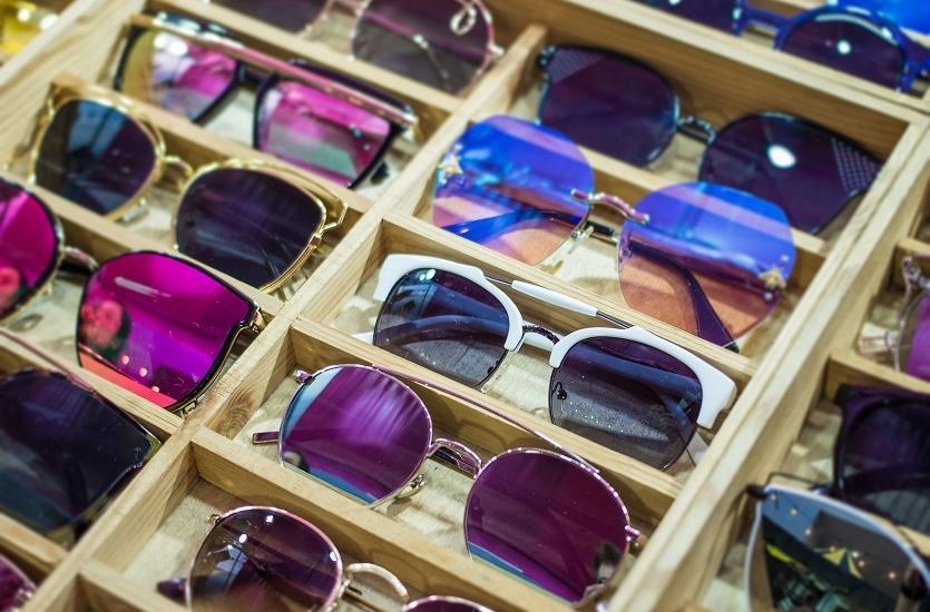 480b0a220d6d5c Jakie są najlepsze rodzaje dostępnych soczewek okularowych?