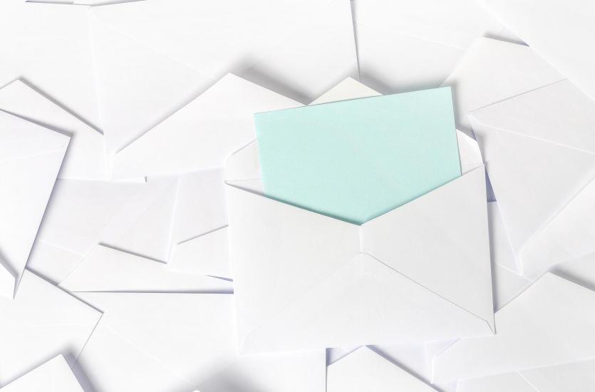 Co wziąć pod uwagę przy wyborze kopert?