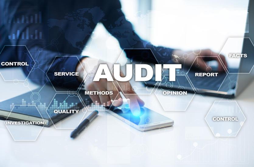 Na czym polegają audyty finansowe i podatkowe?