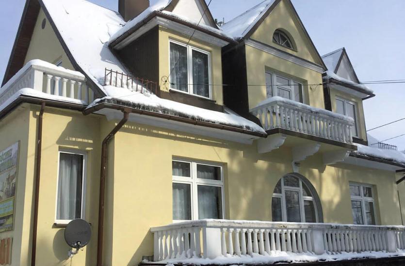 Wypoczynek w Tatrach – dlaczego warto?