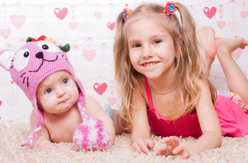 415662beedf9ed Ubranka dla dzieci – komfort i jakość produktów firmy Zuzia PPHU.