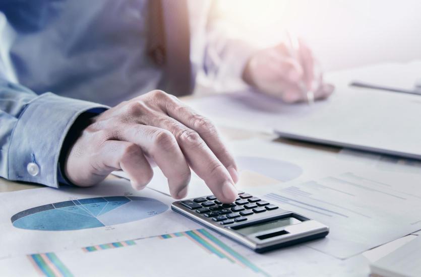 Zmiany w prawie podatkowym na rok 2019