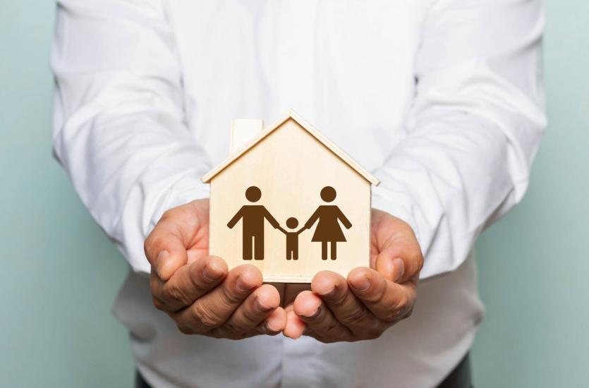 Czy warto ubezpieczyć nieruchomość?
