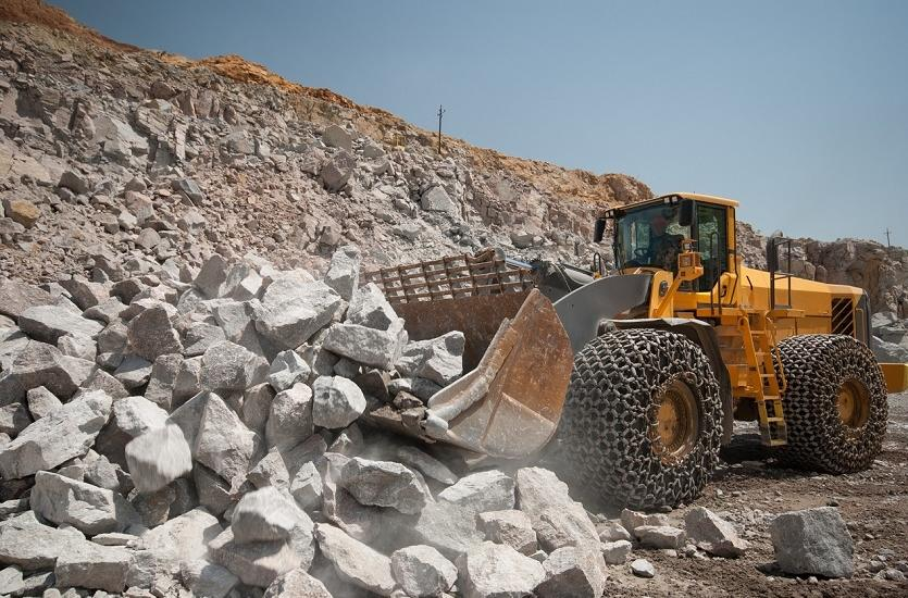 Odszkodowania za szkody górnicze - co warto wiedzieć