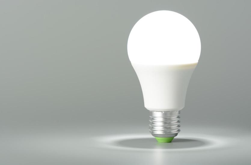 Oszczędzanie energii w domu i w firmie