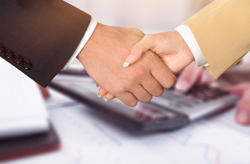 Współpraca z rzeczoznawcą majątkowym