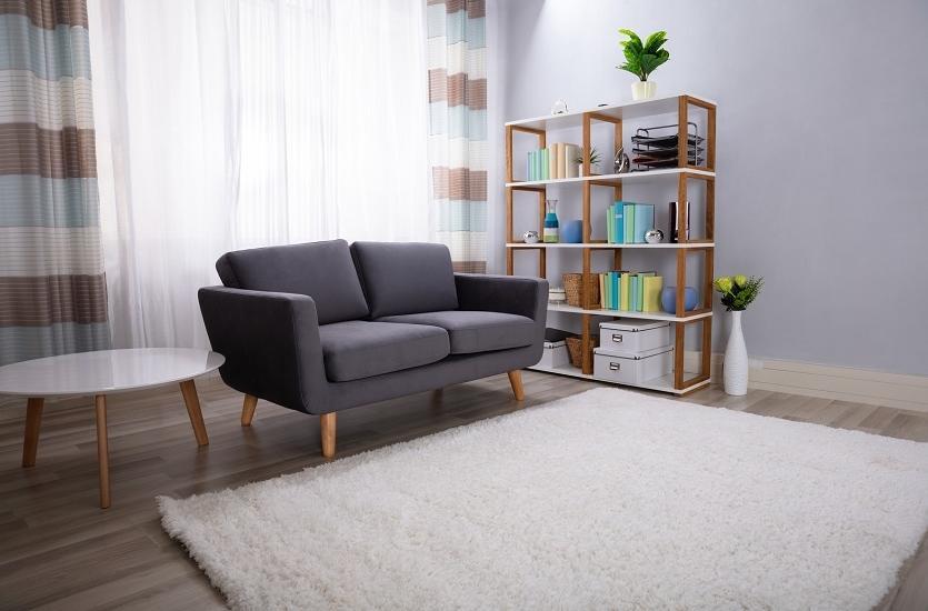 Jak dopasować klasyczny dywan do wystroju wnętrza?