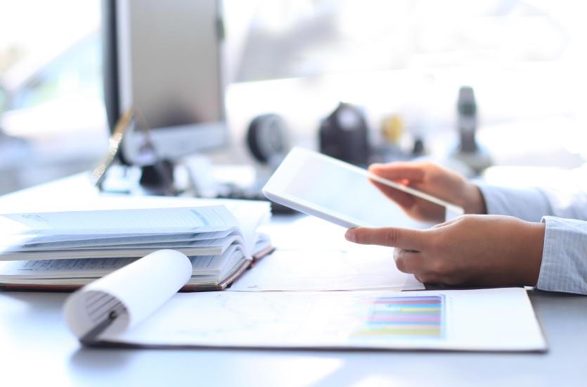 Jak prowadzić firmę? Porady dla przedsiębiorcy