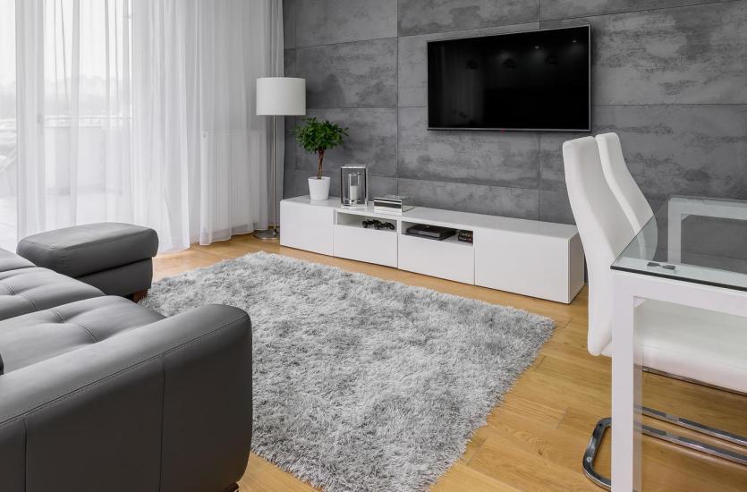Poznaj najmodniejsze dywany w tym sezonie