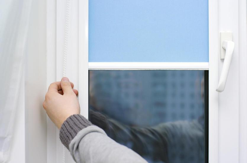 Rolety - niezawodne osłony okienne w Twoim domu i mieszkaniu