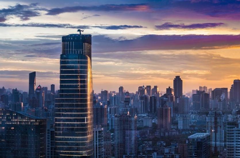 Zarządzanie i administrowanie nieruchomościami – zakres usług
