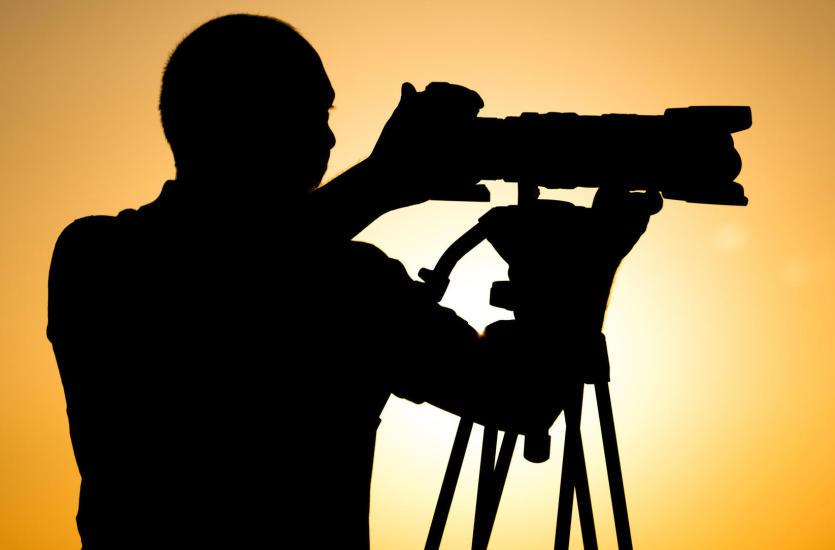 Wyjątkowe sesje zdjęciowe realizowane przez zakład fotograficzny