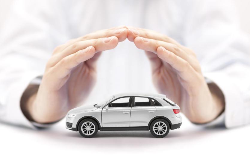 Jak wybrać tanie ubezpieczenie OC samochodu?
