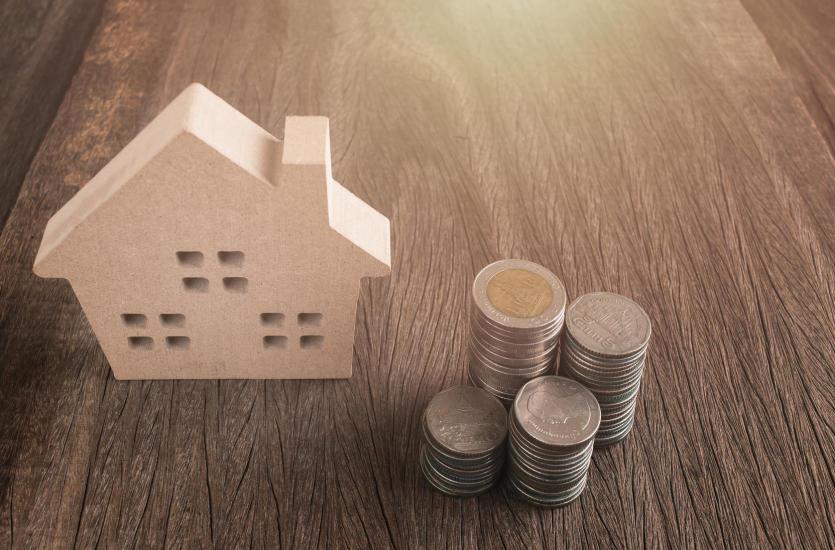 Ubezpieczasz swój dom lub mieszkanie? Sprawdź na co zwracać uwagę.
