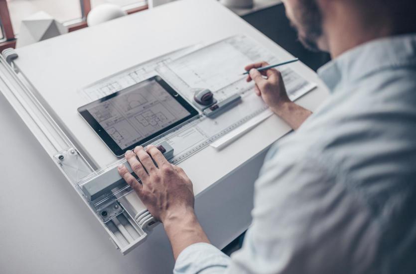 Czym jest w stanie zająć się dobre biuro projektów?