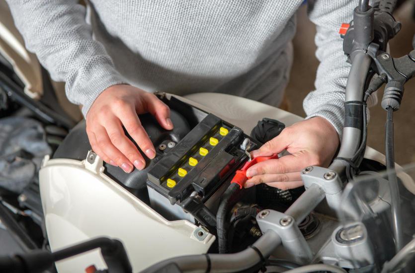 Jaki akumulator samochodowy wybrać?