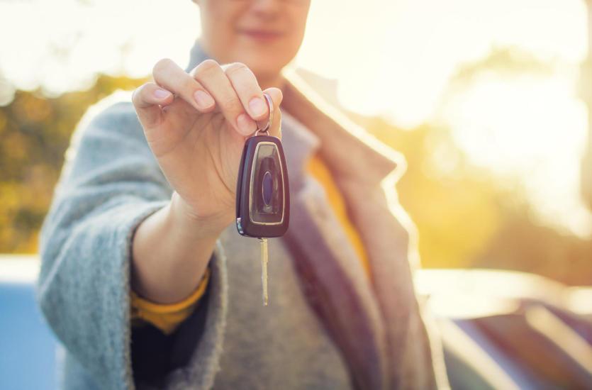 Wynajem samochodu – czy to się opłaca? Na co zwracać uwagę?