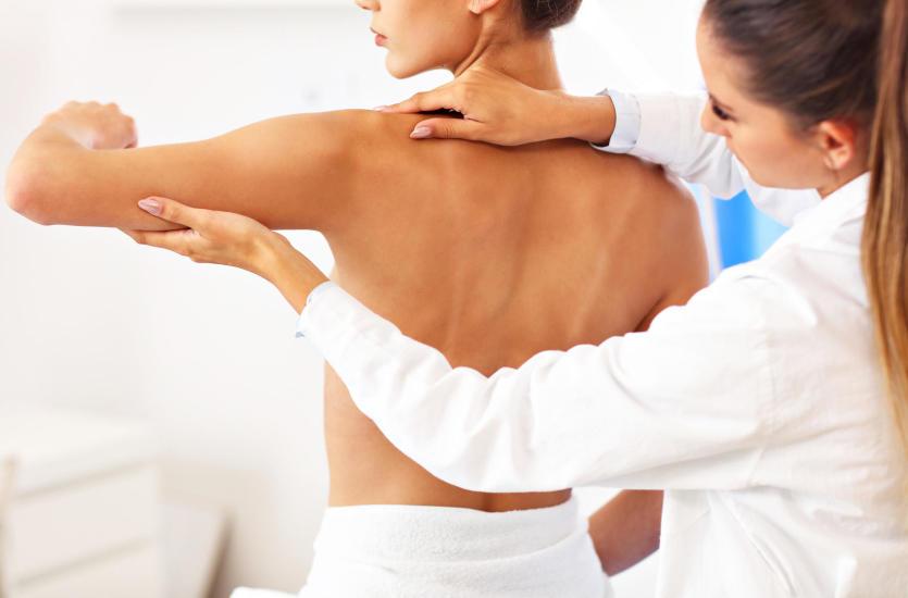 Terapia Ergon IASTM – na czym polega?