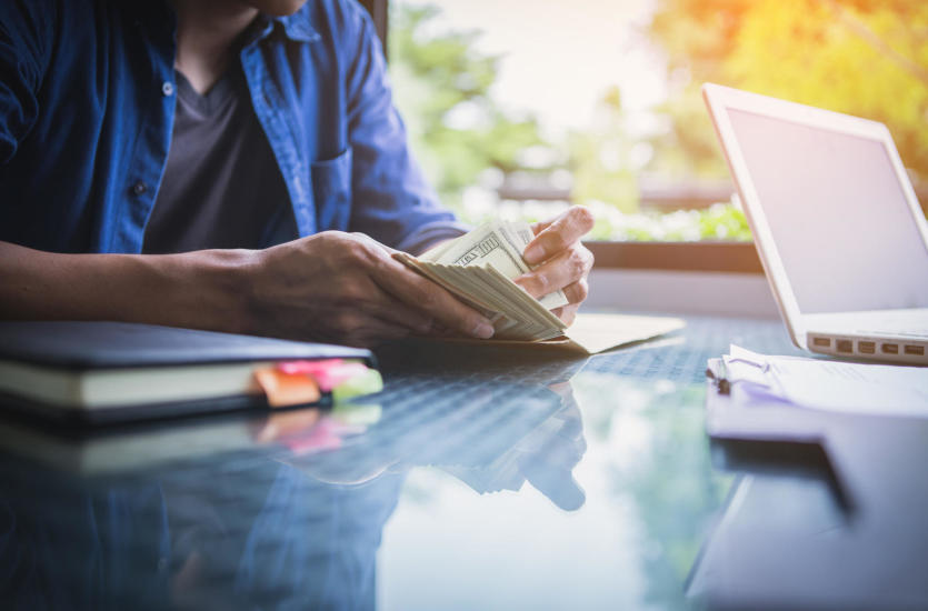 Jak działa ubezpieczenie kredytu hipotecznego?