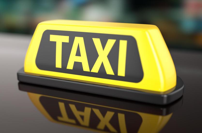 Hallo Taxi – usługi transportowe w Tychach, Mikołowie i okolicach