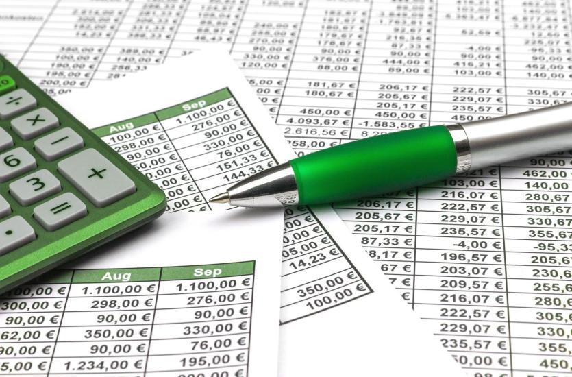 Zewnętrzna obsługa kadrowo-płacowa średnich przedsiębiorstw