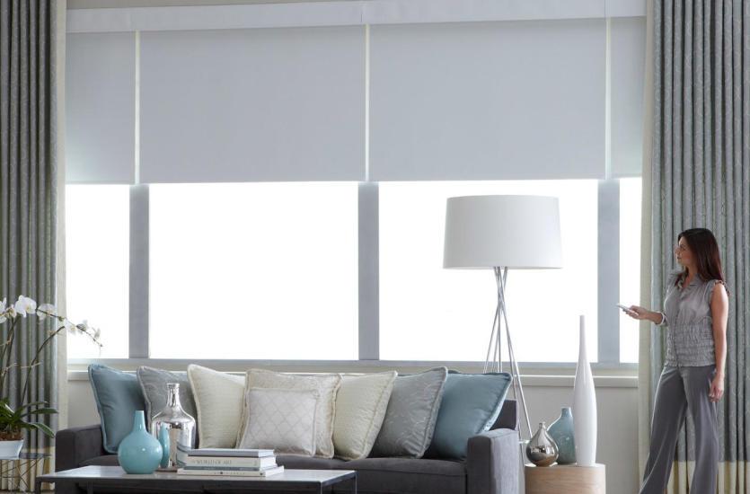 Okna aluminiowe – czy warto?