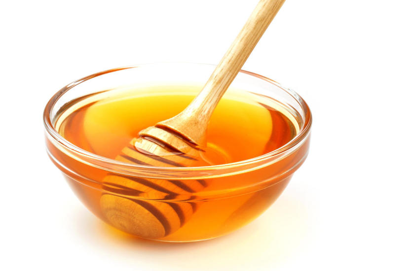 Dlaczego warto włączyć miód do diety?