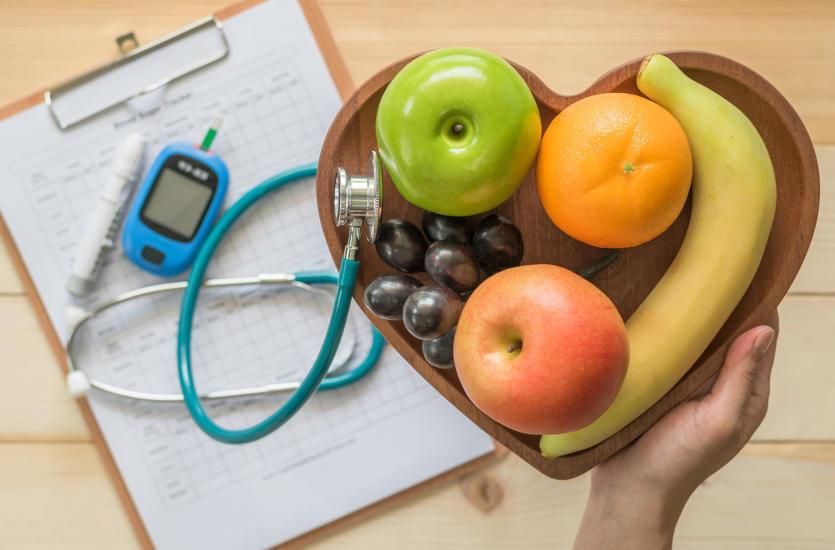 Jak Leczyc Cukrzyce Typu 2 Leki Dieta Jak Zyc Z Cukrzyca