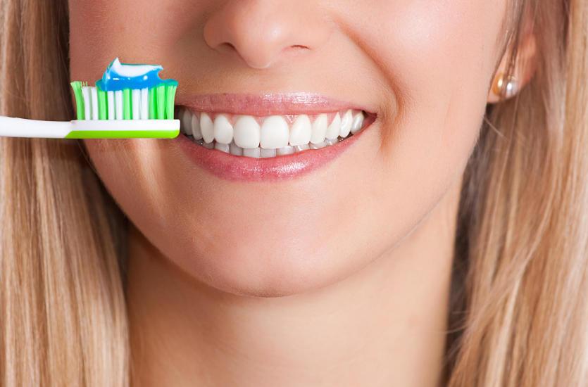 Jak pozbyć się próchnicy, czyli leczenie w ramach stomatologii zachowawczej