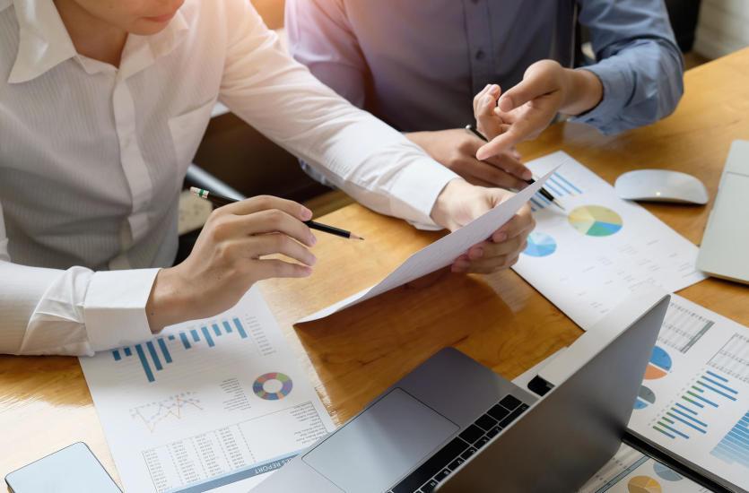 Czym jest rachunkowość zarządcza?