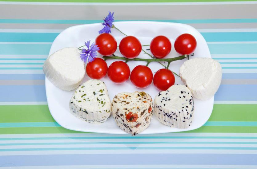 Ser koryciński – idealny przysmak na imprezę