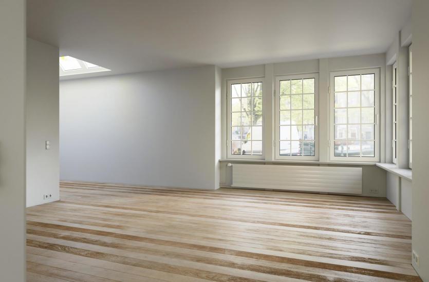 Stan deweloperski a mieszkanie pod klucz – wady i zalety