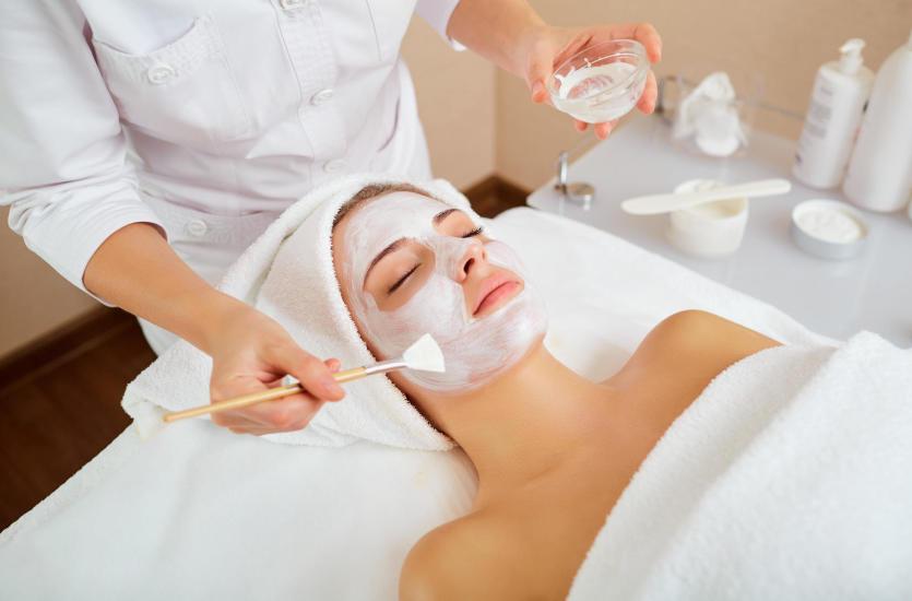 Mscosmetics - wszystko, czego potrzebujesz w swoim salonie kosmetycznym