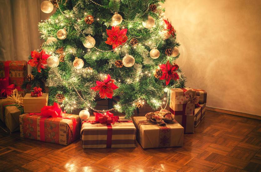 Jakie są przesądy i tradycje bożonarodzeniowe?