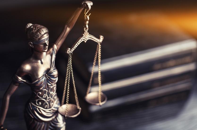 Profesjonalna pomoc prawna dzięki Kancelarii Adwokackiej Andrzeja Bednarczyka