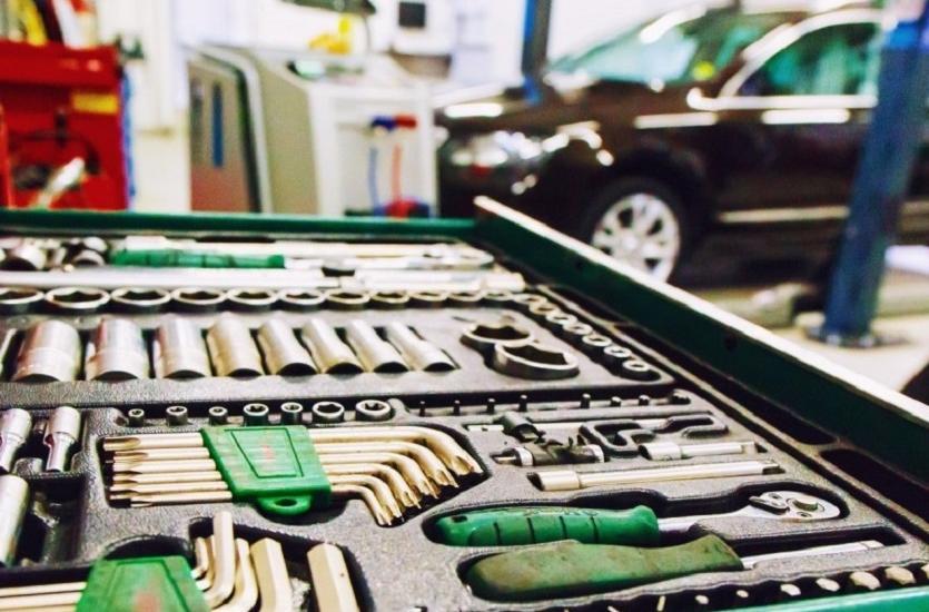 Najlepszy serwis samochodowy? Postaw na autoryzowany serwis Skody– Hardek Car