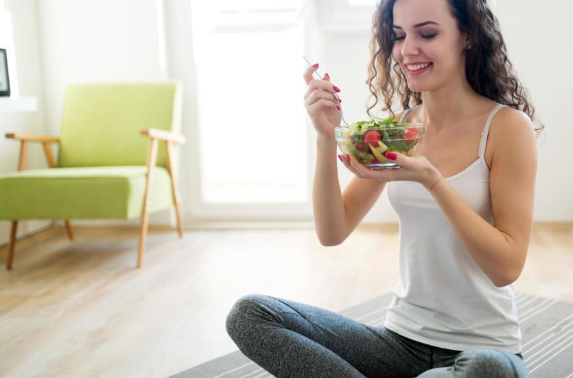 Catering dietetyczny – odżywiaj się zdrowo i piękniej każdego dnia!