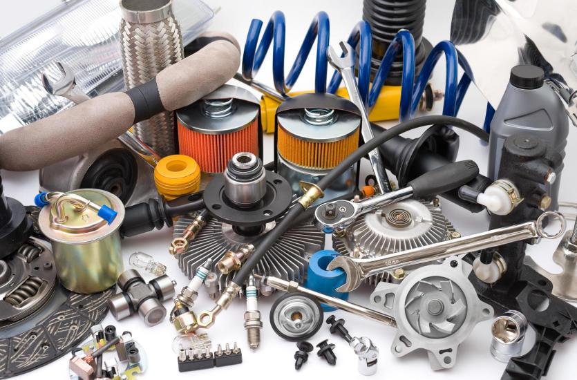 Tomgas – najlepsze podzespoły do samochodowych instalacji gazowych LPG