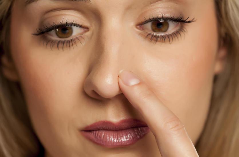 Skrzywienie przegrody nosowej – co warto wiedzieć?