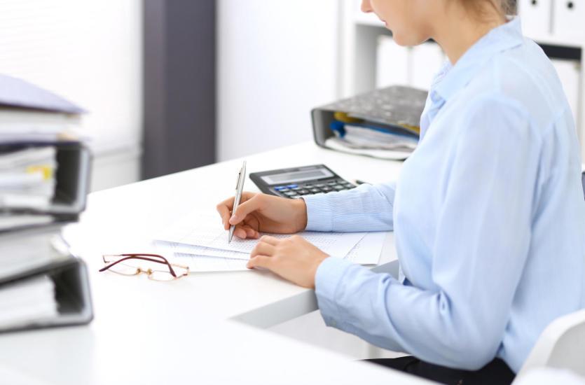 Czym wyróżniają się kancelarie prawa podatkowego?