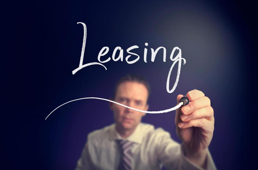 Spersonalizowane umowy leasingowe