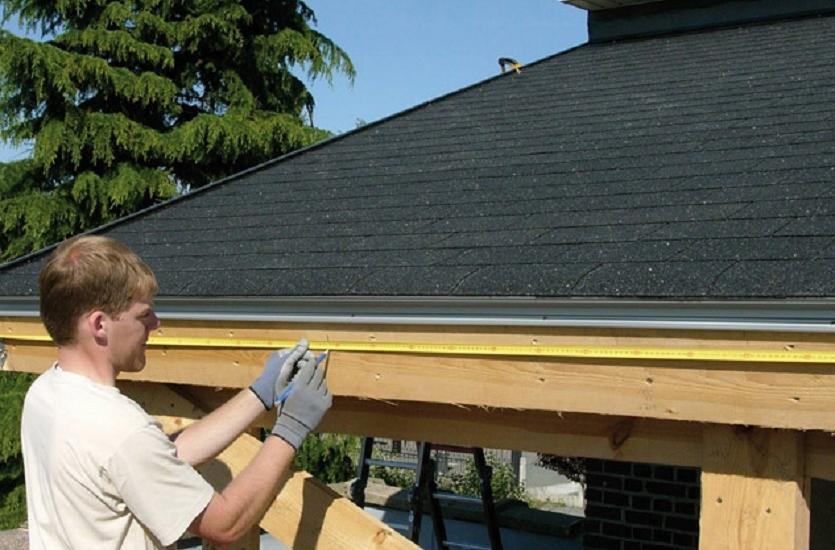 Pokrycia dachowe wysokiej jakości i nie tylko w ofercie firmy Gutta Polska