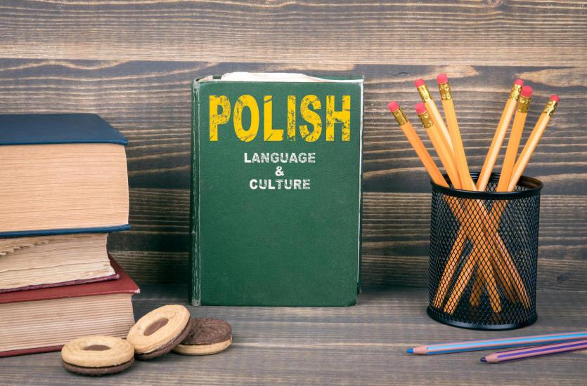 Język polski dla cudzoziemców – jak przełamać barierę komunikacyjną?