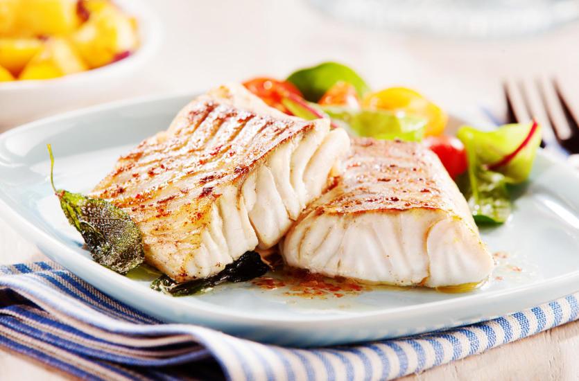 Jakie Sa Zalety Jedzenia Ryb I Jak Je Przygotowac