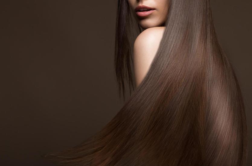 Zalety Keratynowego Prostowania Włosów ǀ Efektowna Fryzura