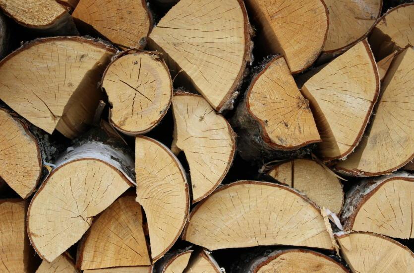 Ogrzewanie domu węglem i drewnem – zalety i wady